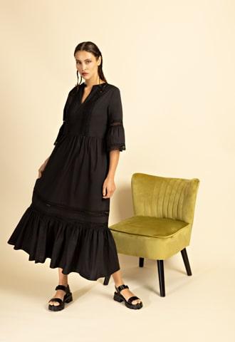 Апарт — интернет-магазин модной женской одежды и обуви из Германии ... 5b4d1a76583