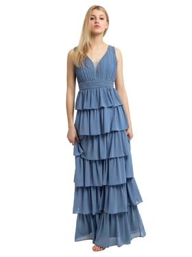7e2ddf9b2e9 Женские коктейльные платья купить по выгодной цене на витрине Апарт