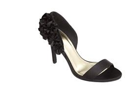 бальные туфли Апарт