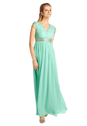 греческое платье Апарт