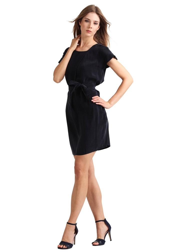 c6550423985 Купить женскую одежду онлайн немецкого бренда Апарт