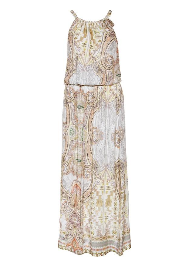 1d5785cdf7a Купить по выгодной цене полуприлегающее платье со сборками в  интернет-магазине Апарт