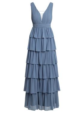 7bfba6e66903f09 Женские платья купить с доставкой на дом в онлайн магазине Апарт