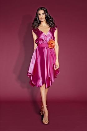 праздничное платье Апарт
