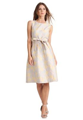 бальное платье Апарт