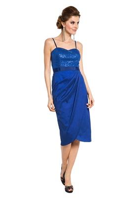 нарядное платье Апарт
