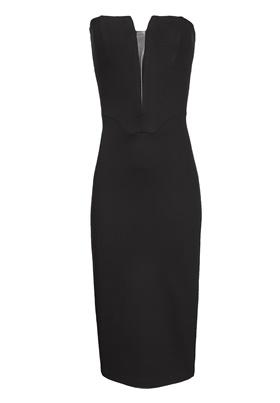 сексуальное платье Апарт