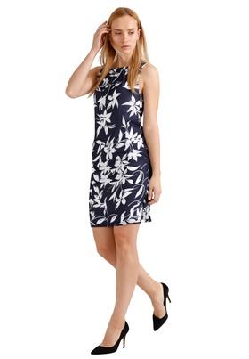 летнее платье Апарт