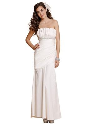 875b96e608935c7 OSINFORM > Версия для печати > Свадебные платья с исключительным посылом