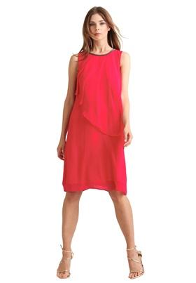 вечернее платье Апарт