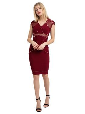 6ce17d5808f Женские обтягивающие платья продаются по сниженной цене в магазине Апарт
