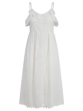 961f1662a6d4f73 Женские cвободные платья купить с доставкой по Москве в аутлете Апарт