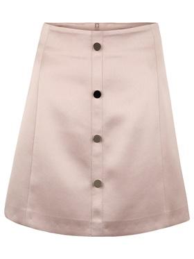 f488df546db Женские короткие юбки купить дешево на онлайн витрине Апарт