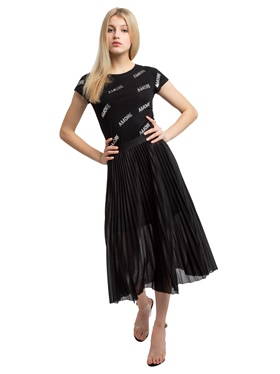 12b017e513f8ee5 Женские свободные юбки купить с доставкой по Москве в аутлете Апарт